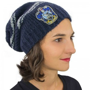 Bonnet Harry Potter Serdaigle