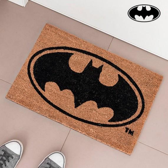 Paillasson Batman DC Comics