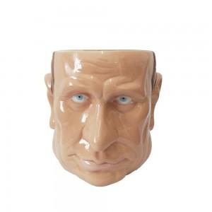 Mug 3D - Donald Trump
