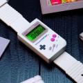 Montre Nintendo Game Boy