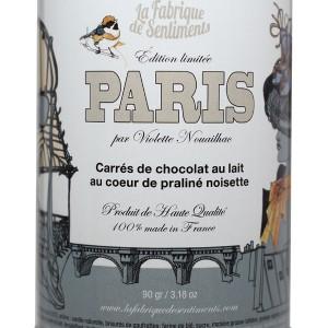 Chocolats Paris