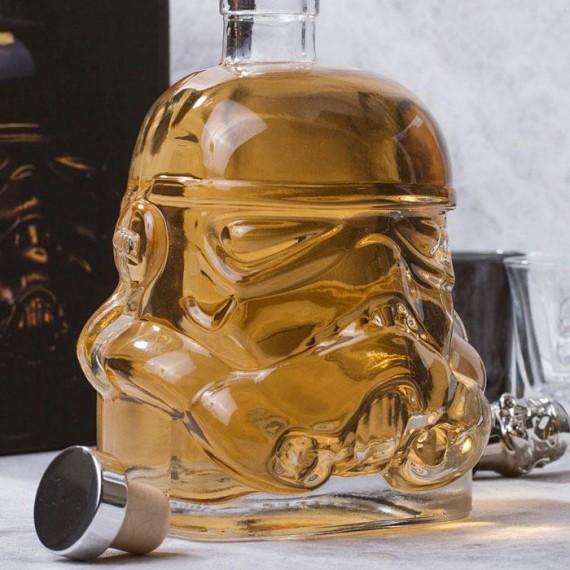 Carafe Star Wars - Stormtrooper