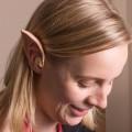 Ecouteurs d'Elfe
