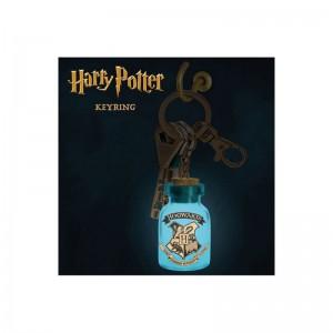 Porte-clés Lumineux Potion Harry Potter