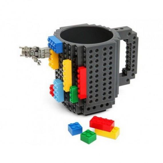 Le mug lego