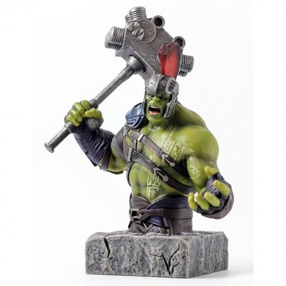 Figurine Marvel Thor Ragnarok - Champion Hulk