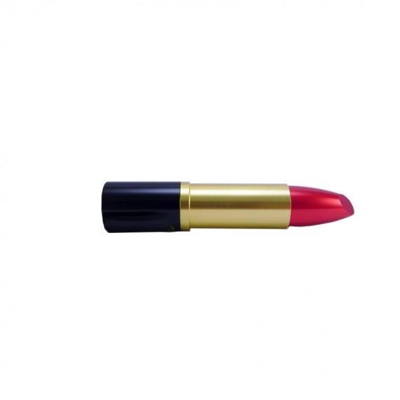 Clé USB Rouge à lèvres