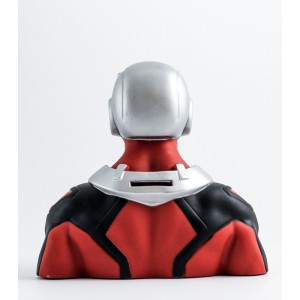 Tirelire Marvel Ant-Man Deluxe