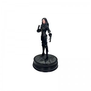Figurine Witcher 3 - Wild Hunt - Yennefer de Vengerberg 20cm