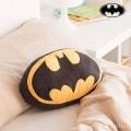 Coussin DC Comics Batman