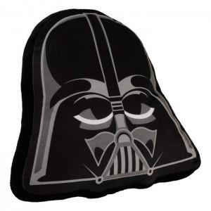 Coussin Star Wars Dark Vador