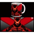 Mug X-MEN Marvel - Cyclope