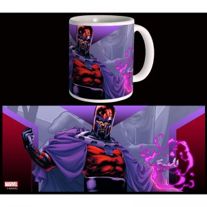 Mug X-MEN Marvel - Magneto