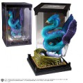 Figurine Fantastic Beasts - Occamy Magical Creature N°5