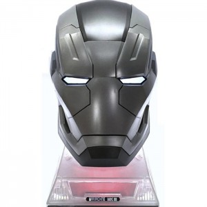 Enceinte Bluetooth iHome Marvel Iron Man - Mark3