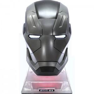 Enceinte Bluetooth iHome Marvel Iron Man - Mark3