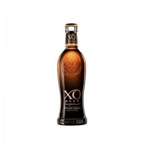 XO BEER 33 CL