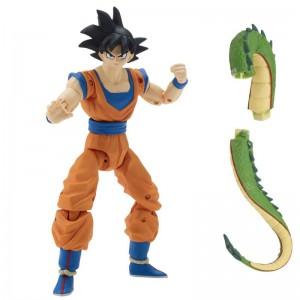 Figurine Dragon Ball Super - Goku Dragon Stars Series 17 cm