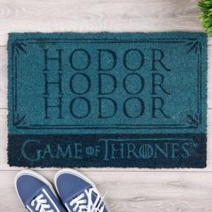 Paillasson Game of Thrones - Hodor