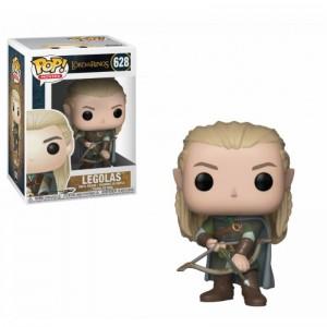 Figurine Pop! Le Seigneur des Anneaux - Legolas