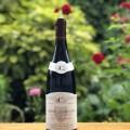 Adopte une vigne de Chorey-Lès-Beaune - Domaine Cluzeaud