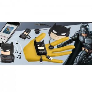 Gift Box Batman - Edition spéciale