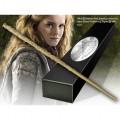 Baguette magique Hermione Granger harry potter