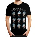 Tshirt Rick & Morty - Which Rick
