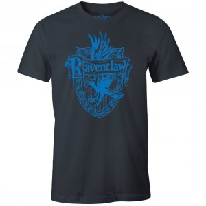 Tshirt Harry Potter And The Sorcerer's Stone