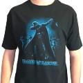 Tshirt homme Star Wars - Dab vador