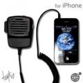 Cibi pour iPhone