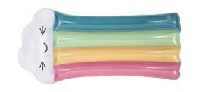 Bouées gonflables