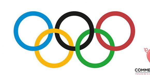 Top J-O 2016, créez vos propres Jeux Olympiques chez vous