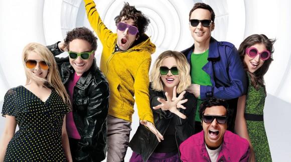 Une nouvelle qui va ravir le fan de Big Bang Theory que tu es !