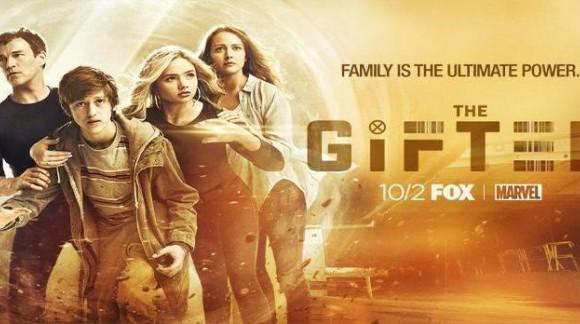 The Gifted : notre avis sur le pilote (NO SPOILERS)