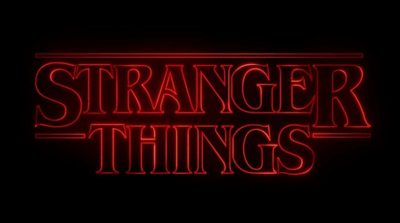 Stranger Things : En attendant la saison 2, complétez votre collection de figurines POP !