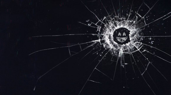 Black Mirror: vos 5 épisodes préférés
