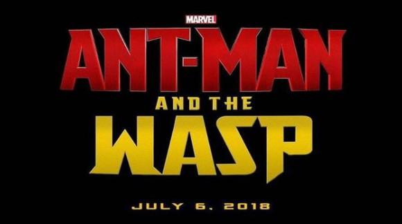 Ant-Man et la Guêpe: une bande-annonce qui donne plus qu'envie