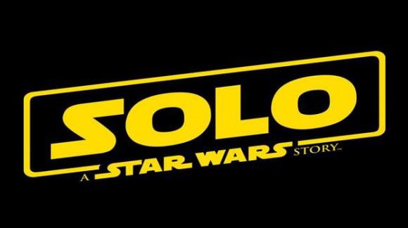 Solo: A Star Wars Story: une bande-annonce qui relance notre intérêt