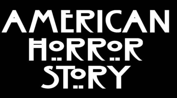 American Horror Story: ce que l'on sait de la saison 8